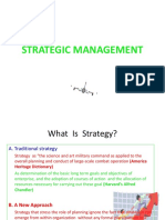 Man.strategic