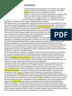 Fundamentación Objetivo General y Particulares de Metodología ULTIMO 24-05
