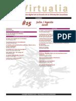 AGUS La familia entre ficción y función, Blanca.._.pdf