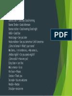 Frases básicas.pdf