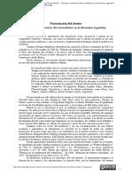 2519-Texto del artículo-5257-1-10-20131015.pdf