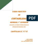 Cb Caja Banco