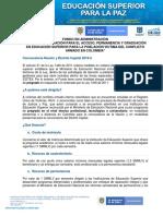 Convocatoria VÍctimas 2019-2 (1)