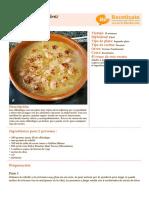 Albóndigas al Pedro Ximénez.pdf