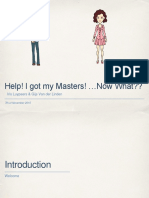 04_Help!-I_got_my_masters.pdf