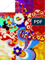 a decada da agenda 21.pdf