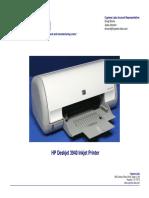 HPDeskjet3940-part1.pdf
