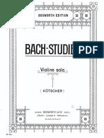IMSLP369886-PMLP597291-V_ST_BACH_STUD_ed.pdf