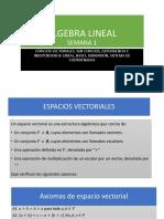 Algebra Lineal(Semana1) (1)