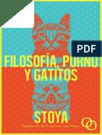 filosofia-porno-y-gatitos-adelanto-21862-pdf-233363-11725-21862-n-11725