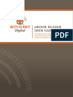 eBook-ReaderManual 12