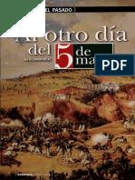 Batalla de Puebla - Al Otro Dia Del 5 de Mayo