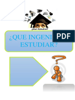 Universidad Continental
