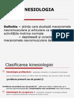 curs 1 kinesiologie.ppt
