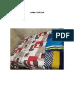 Tipos de tendidos de camas hospitalaria