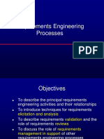 Lecture6_Requirement  Engineering Processes.ppt