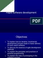 Lecture10_Rapid sw development.ppt