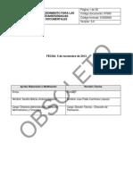 7005 Procedimiento Transferencias Doc