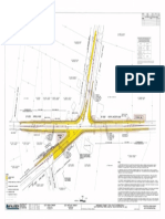 Plan McM March 2018 Concept Widening File #2227 From PENNDot (352 and King)