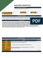 Biol y Control de Vetores Ent. Imp. Salud CCBA