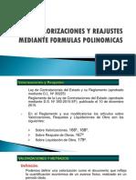 III_1-Valorizaciones_FormulaPolinomicas.pdf