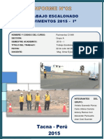 5. calculo IMD_adicional.pdf