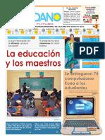 El-Ciudadano-Edición-317