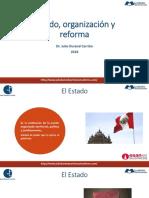 1.REFORMA DEL ESTADO.pdf