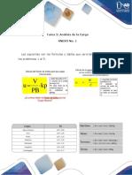 Anexo 1 - GuíaTarea 2 - Análisis de La Carga