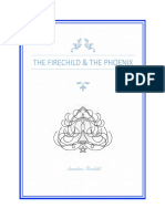 The Firechild & the Phoenix - Amadeus Firechild