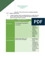Tarea, Textos Expositivos Argumentativos (1).docx