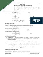 CAP 2 INTERES COMPUESTO SOLUCIONARIO.doc