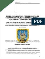 BasesestandarObrasPEC1_Bernal__San_Clemente_20190521_205742_134.doc