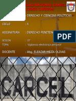 Sesion 7 - Derecho Penitenciario-1
