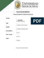 A-CONSTITUCIONALIDAD.docx