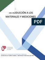 GUÍA N°1 INTRODUCCIÓN A LOS MATERIALES Y MEDICIONES-1.pdf