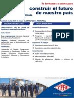 CPE 08 2019 Ampliado