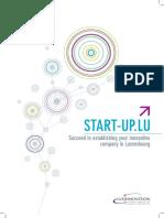 Start-up_lu-EN 1