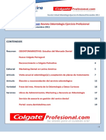 Revista Odontologa 2011.pdf
