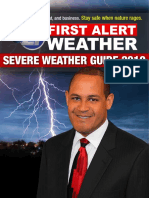 WTXL 2019 Severe Weather Guide
