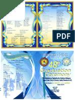 Program Grad2019