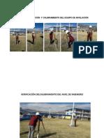 PASOS-DE-INSTALACIÓN-Y-CALIBRAMIENTO-DEL-EQUIPO-DE-NIVELACIÓN.docx