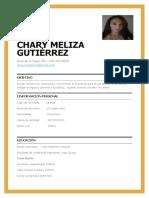 Chary Meliza Gutiérrez.docx