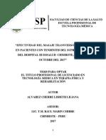 Tesis_56428.pdf