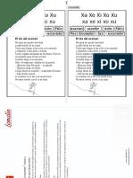 1-FL-30.pdf