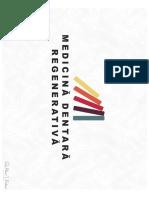 Conceptul MDR-2018.pdf
