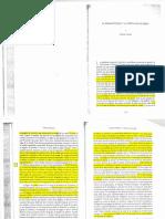 12. Foster-Casullo, El Romanticismo y la crítica de las ideas.pdf