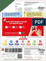 Factura_201905_1.15310525_C32.pdf