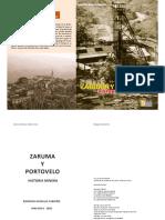 Zaruma y Portovelo