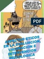 Etica Evaluacion Valoracion e Intervencion (1).Pptx [Autoguardado]